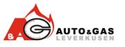 V8 Fahrschulmarketing Logo